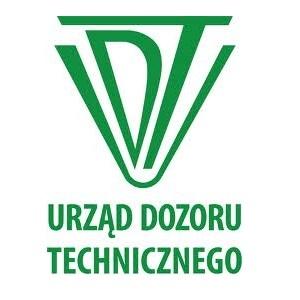 urzad-dozoru-technicznego-logo